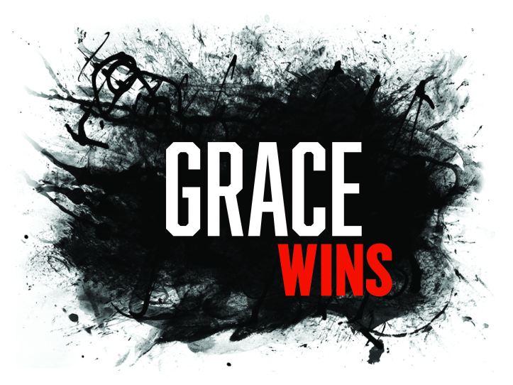 Intro to grace.jpg